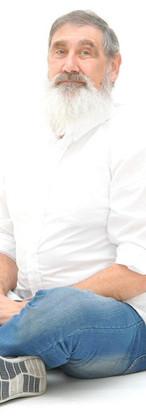 Walter Böckelmann