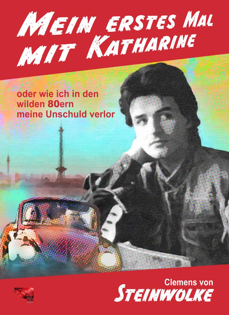 Mein-erstes-Mal-mit-Kath-Cover-Buch02-cm