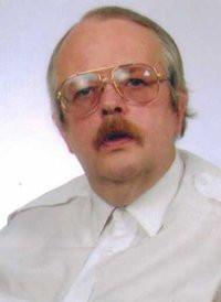Axel Ertelt
