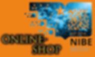 hp shop-logo.jpg