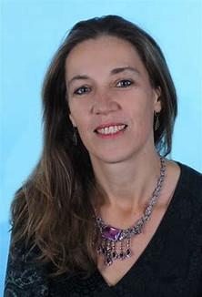 Andrea Berwing