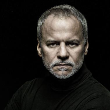 Frank Altmann