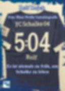Rolf Rojek Buch FC.jpg