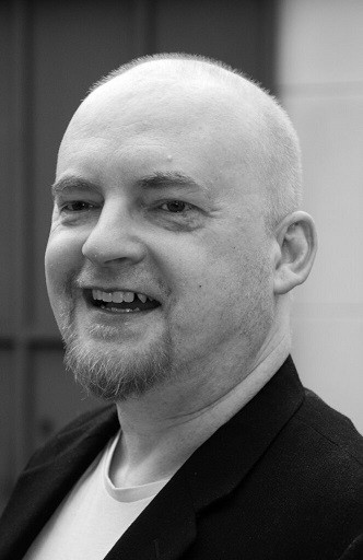 Jörg Petersen