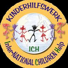 cropped-Logo-ICH-neue-Version-für-2015-