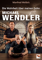 Cover_Wendler_11.jpg