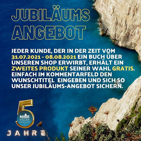 Jubiläumsangebot NIBE Media.png