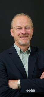 Alfred Mevissen