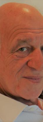 Manfred Weßels