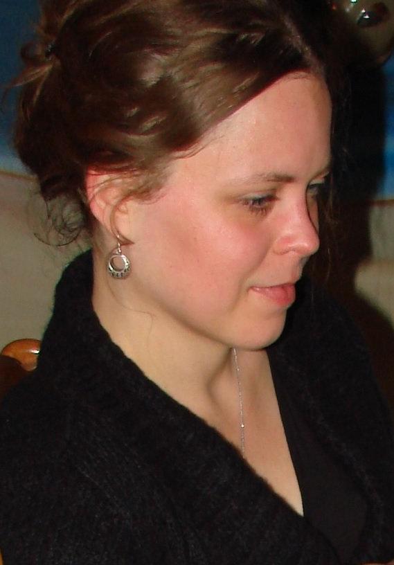 Cornelia Hollmann[6109].jpg