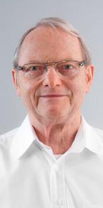 Klaus Deistung