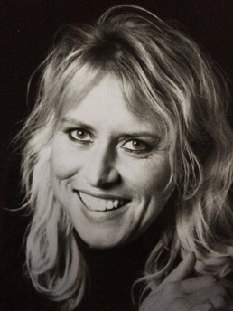 Britta Assauer