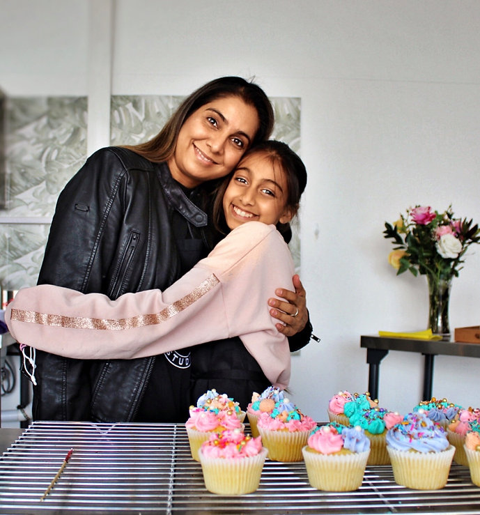 Farhana & Neha.jpeg
