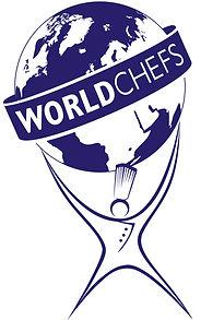 WORLDCHEFS_Logo_New2014 (1).jpg