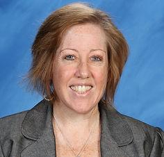Kathleen-Dillon-Secondary.jpg