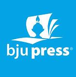 bjupress-logo-ccgvca.jpg