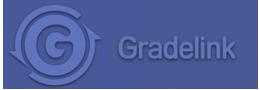 GradelinkLogo.png