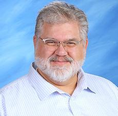 Mr.-Adams.jpg