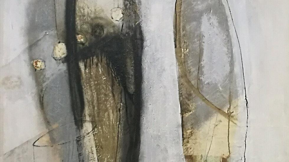 4. Untitled  2018