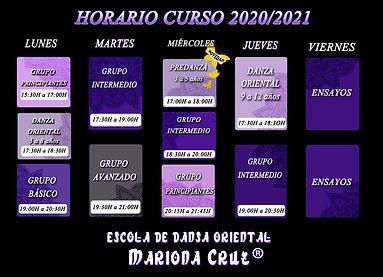 HORARI 2020-2021.jpg