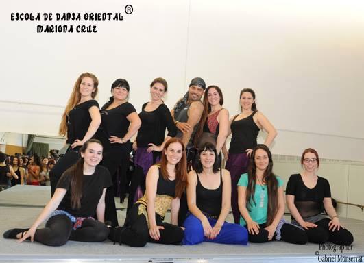 Escola de dansa oriental Mariona Cruz (4).jpg