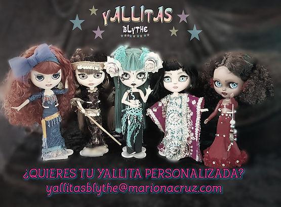 Blythe dolls personalizadas.jpg