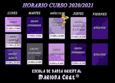 HORARI 2020-2021- 2.jpg