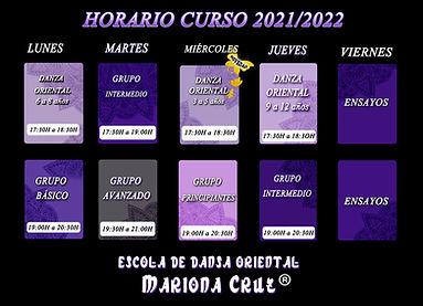 HORARI 2021-2022.jpg
