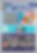 Screenshot 2020-03-30 at 14.08.49.png