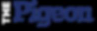 paper logo blue 2.png