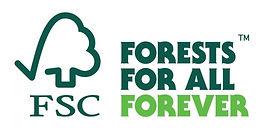 FSC-logo-840.jpg
