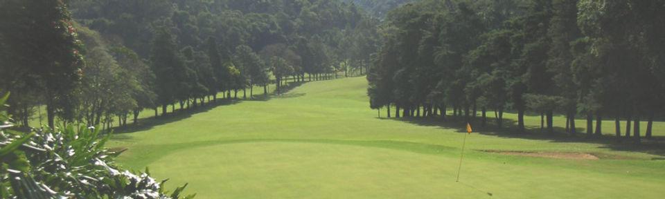 Petropolis Golf Club