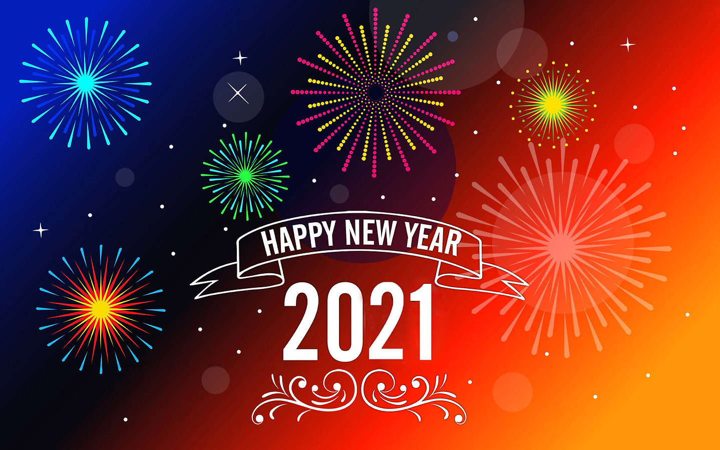 Happy-New-Year-2021-messages-Wallpaper-H