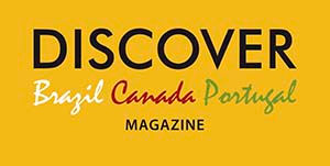 DiscoverMag_Yellow_300.jpg