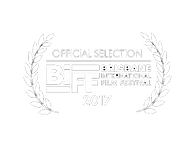 Brisbane International Film Festival Award