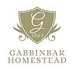 Gabbinbar homestead.png