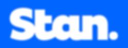 Stan_logo.svg.png
