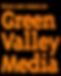 Green Valley Media human rights documentaries