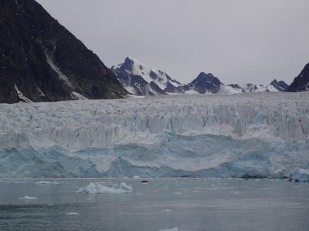 Spitzbergen.JPG