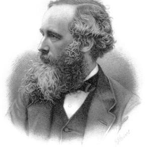 Die Maxwellschen Gleichungen ohne Formeln