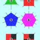 Post 9: Gruppen und Symmetrien