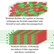 Standardmodell 3:  Das Märchen von den Elementarmagneten