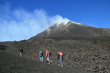 Vesuv2.JPG