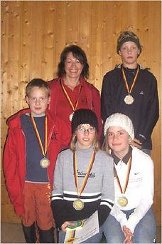 diedeutschenmeister2008_480.jpg