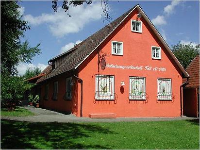 schuetzenhaushome_480.jpg