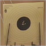 target49ringe6x6_160.jpg
