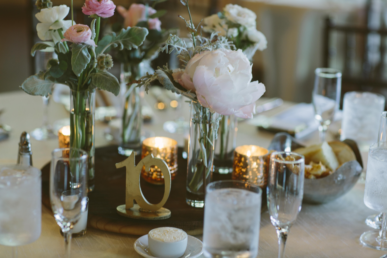 CarlynHayden_Wedding-588