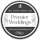 small-premier-weddings-badge.png