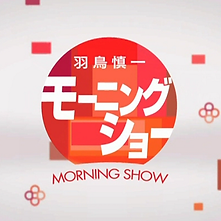 mshow.png