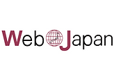 webjapan1.png
